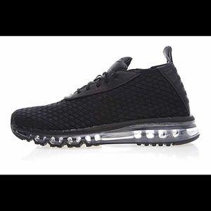 Nike Lab Air Max Boot